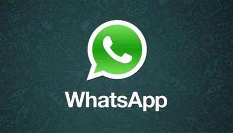 You can use WhatsApp on your Xbox One | N4G