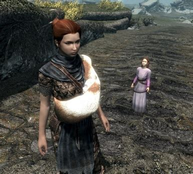 BeeingFemale SE at Skyrim Special Edition Nexus - Mods and