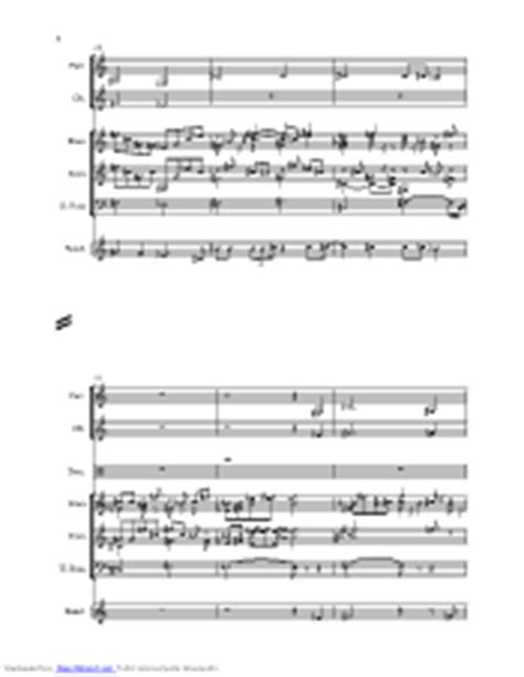 Sommermorgen music sheet and notes by Reinhard Mey
