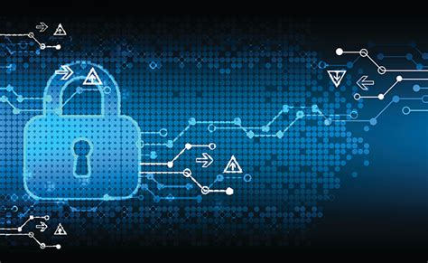 HIPAA Data Breaches: What Covered Entities Must Know
