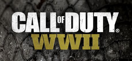 Plitch - Call-of-Duty---WWII Trainer + Cheats
