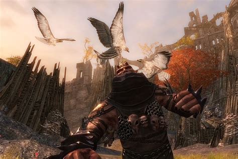 Guild Wars 2 developers add paid character makeover