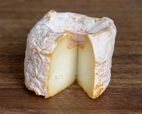 Langres Cheese AOC Chalancey - Buy French Cheese Online