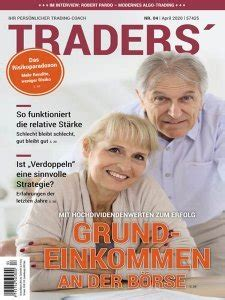 Traders' - 04