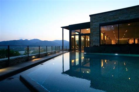 Passion For Luxury : Luxury Spa Resorts / Hotels by