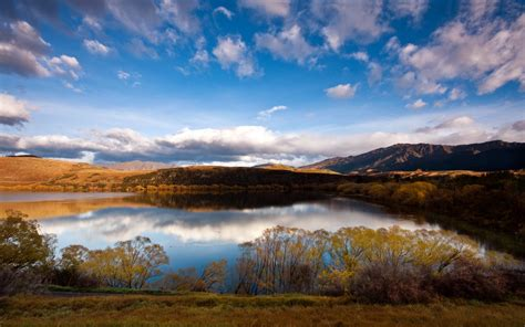 Best of Nature Widescreen Wallpapers   HD Wallpapers   ID