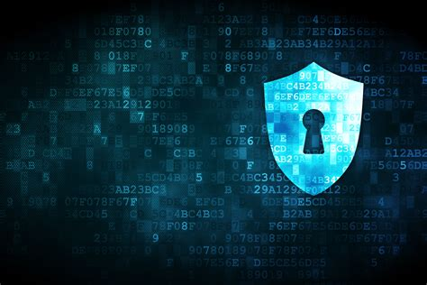 Cyber Security Wallpapers - Wallpaper Cave