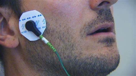 New approach to correct jaw pain   Fox News