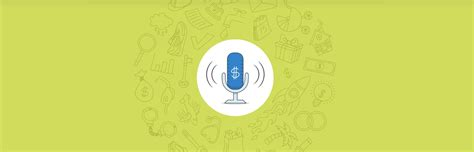 YNAB Review and Chat with Founder Jesse Mecham (2020)