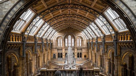 Top 10 Interesting Facts about the British Museum