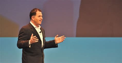 Dell Continues Quest for Software Domination | WIRED