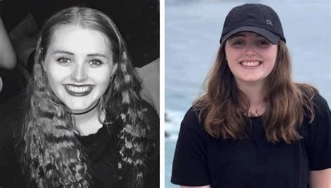 Grace Millane case: Last known person to see her alive