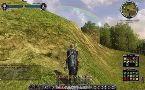 The Lord of the Rings Online Alternatives and Similar