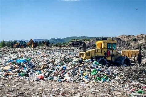 FMO and EIB support waste management upgrade in Morocco
