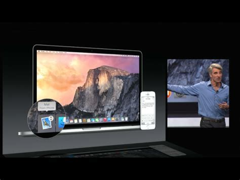 Icloud drive windows synchronisiert nicht — now you can