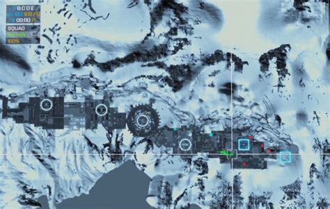 [BF4] New Battlefield 4 Map Revealed - TAW - The Art of