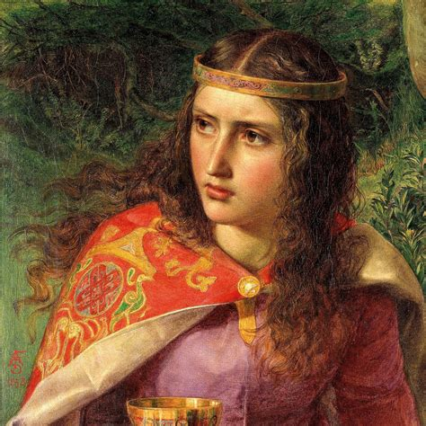 Eleanor of Aquitaine, the Life of the Lioness,