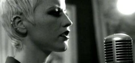 """The Cranberries' """"Zombie"""" Lyrics Meaning - Song Meanings"""