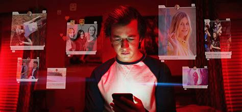 The Social Dilemma: Why Everyone Is Losing It Over Netflix