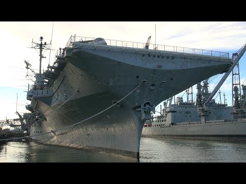 NAVY LEAGUE of the United States | BEVERLY HILLS COUNCIL
