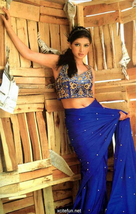 Sara Chaudhry lollywood Actress - New Special Hot