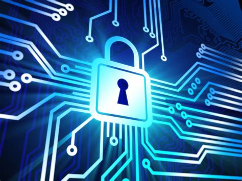 Information Security VS IT Security, They are Different