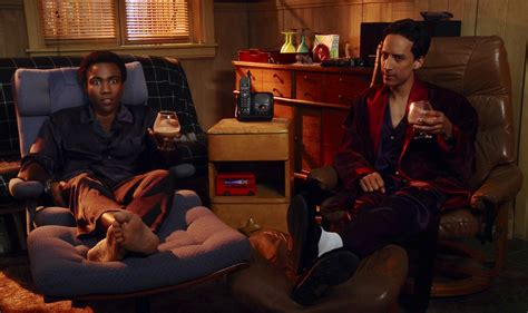 Image - 3X19 Troy and Abed in the Morning Nights